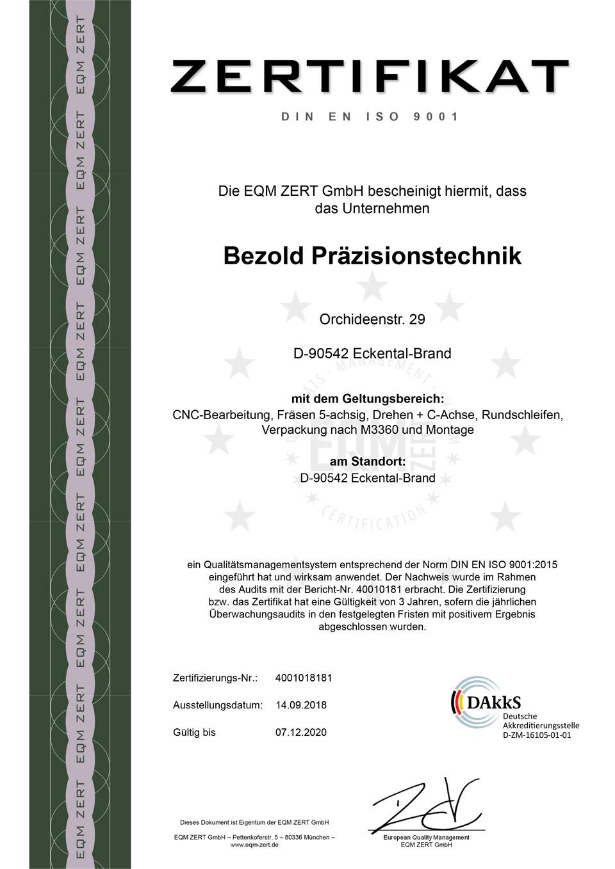 DIN-EN-ISO-9001-Zertifikat_2018